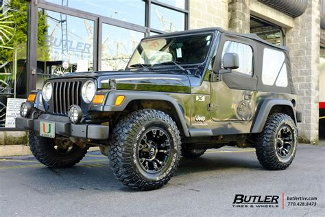 15 wheels for jeep wrangler jeep wrangler with 15in fuel vapor wheels exclusively from
