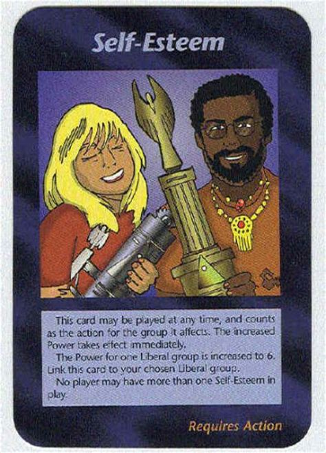 illuminati cards illuminati self esteem new world order trading card