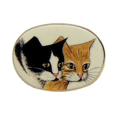 cat themed clothing stores meowstore com is the premier store for cat themed jewelry