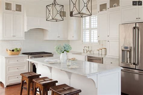Modern American Kitchen Design China Welbom New American Kitchen Cabinets Design Modern Kitchen Prices Photos Pictures Made