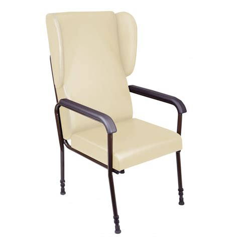 Height Adjustable Chair by Chelsfield Height Adjustable Chair