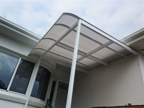 carbolite awnings melbourne lifestyle awnings blinds
