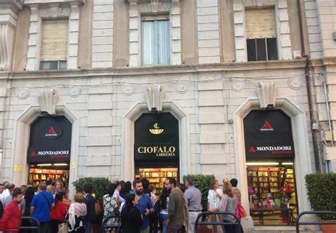 libreria ciofalo messina ciofalo