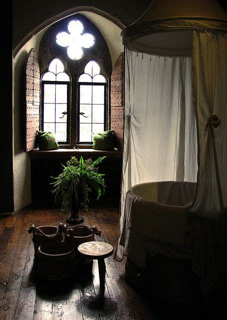 bathrooms in medieval castles 17 images about home style ideas on pinterest arts and