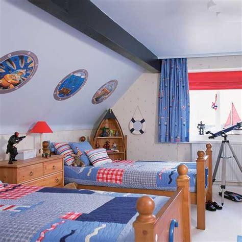 toddler bedroom decorating ideas mujahidahmenujuilahi diy kids room decor girls bedroom how to decorate my teen