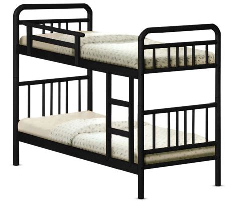 double deck bed romers double deck wooden bed furniture home d 233 cor