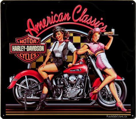 Motorrad Usa Alter by Indian Motorr 228 Der Alt Route 66 Store Harley Davidson