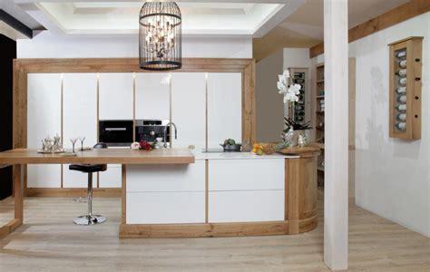 cuisine de l 騁udiant am 233 nagement d une cuisine showroom trouillet cuisines