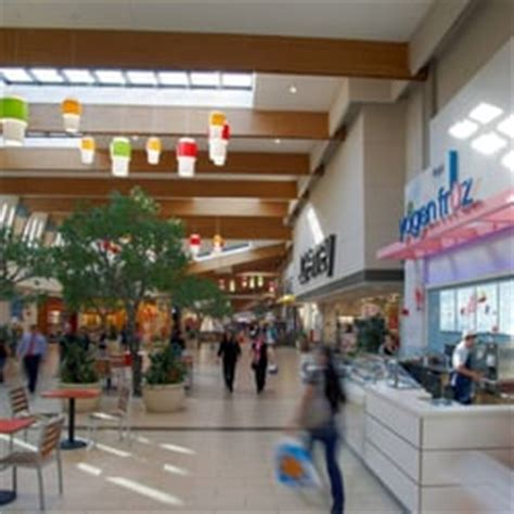 rooms to go outlet hialeah stores hialeah hialeah outlet store