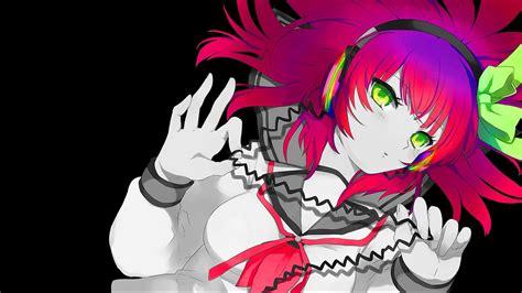 colorful beats anime colorful nakamura yuri beats anime