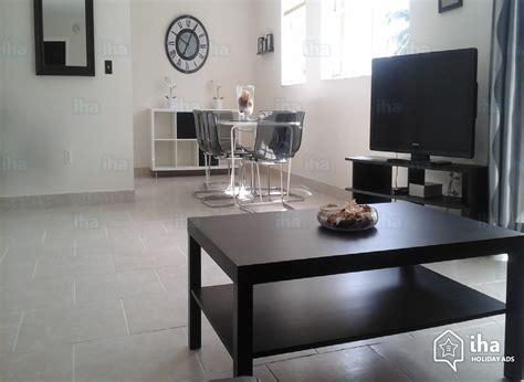 miami room rentals apartment flat for rent in miami iha 76840