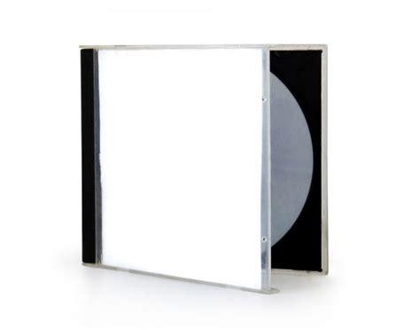 cara membuat kerajinan tangan dari cd cara membuat kerajinan tangan dari barang bekas