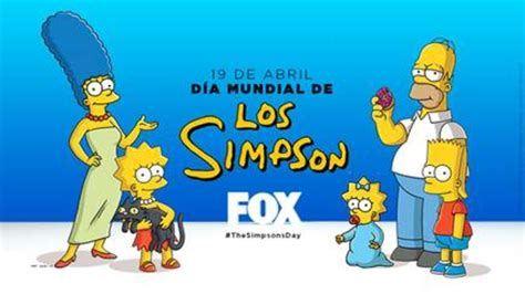 imagenes historicas de los simpsons los simpson 28 temporadas 615 episodios 30 a 241 os