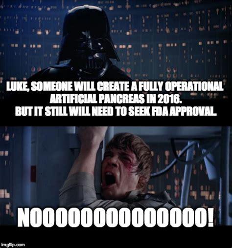 Meme Popular - popular memes 2016 image memes at relatably com