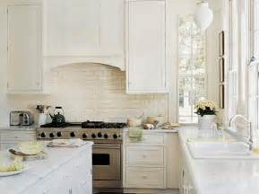 White Quartz Kitchen Countertops Hanstone Quartz Countertops Kitchen Classics New Granite Marble