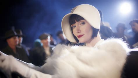 murder on a midsummer miss fisher s murder mysteries books miss phryne fisher miss fisher s murder mysteries photo