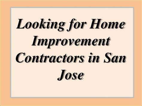 home improvement companies   28 images   schantz home