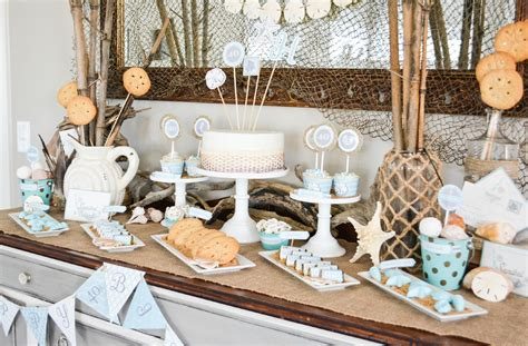 themes in the house at sugar beach 35 birthday table decorations ideas for adults table
