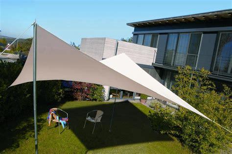 pavillon 2 5x4 sonnensegel mit stangen sonnensegel sonnenschutz mit