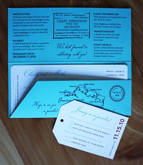 air ticket wedding invitation card template airline ticket wedding invitations emdotzee designs