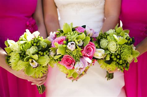 Floral Bouquets by Choose A Floral Bouquet Wedding Florist Jacksonville