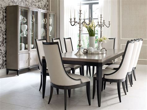 Classic Dining Room Furniture Outstanding Legacy Classic Evolution Dining Room Furniture 90 In Dining Room Tables With