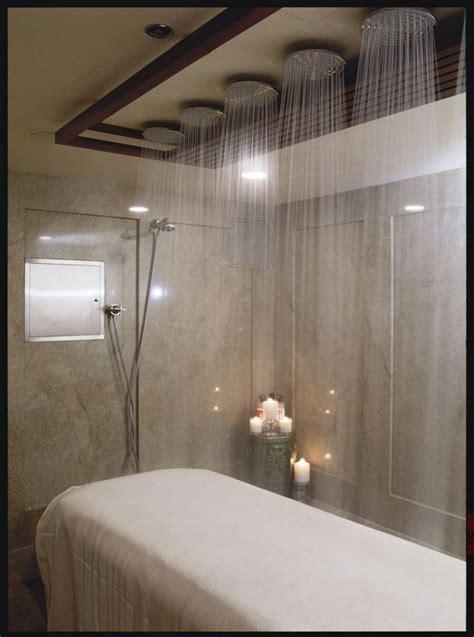 best 20 home spa room ideas on pinterest sauna room