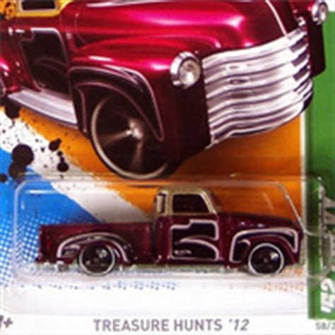 Wheels 430 Scuderia Treasure Hunts 2012 430 scuderia wheels 2012 treasure hunt
