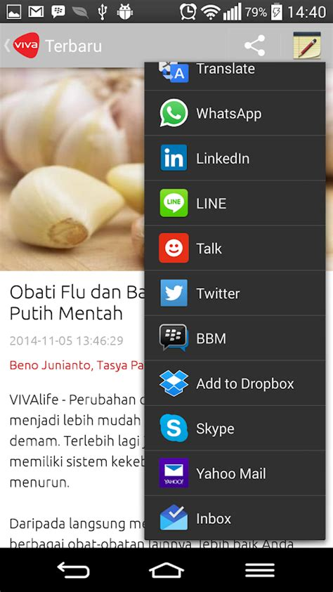 Statistik Teori Aplikasi Ed 8 Jld 1 J Supranto berita viva co id android apps on play