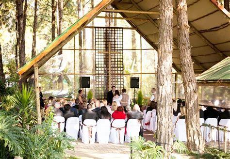 Midrand Wedding Venues