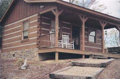 Carolina State Park Cabins by Walk To Carolina S Mountain State Vrbo