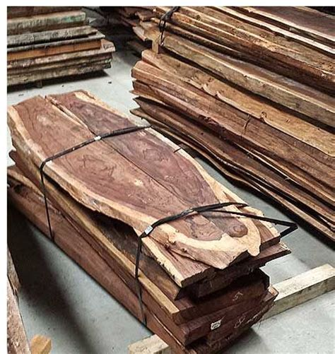 Cocobolo Wood Coasters 15 best images about wood on set of
