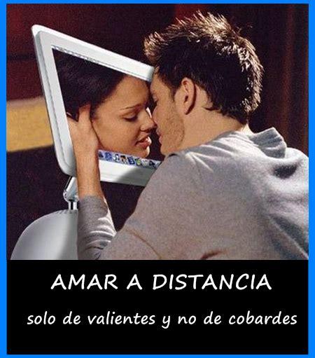 imagenes de amor a distancia para hombres im 225 genes de amor a distancia