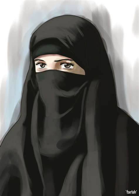 tutorial niqab bandana the 134 best images about niqabis on pinterest the
