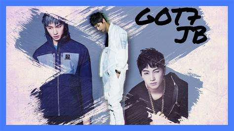 download kpop themes phone got7 wallpaper 183 download free full hd backgrounds for