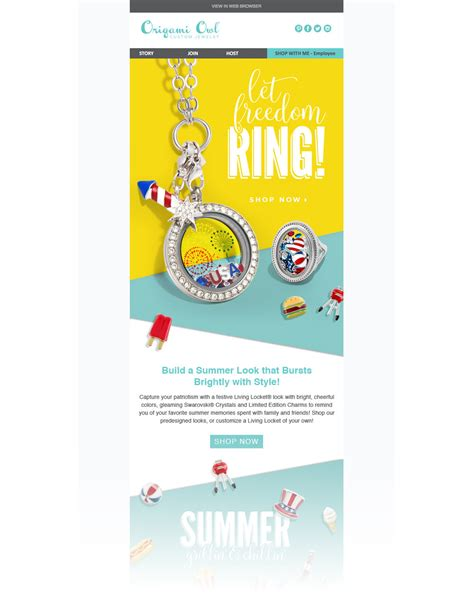 Origami Owl Website - origami owl website choice image craft decoration ideas