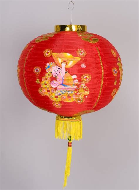 new year lanterns arts and crafts prosperous lantern arts crafts new year