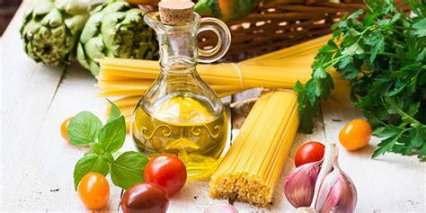 linee guida alimentazione le nuove linee guida per una sana alimentazione in italia