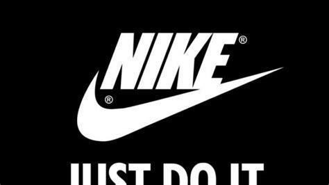 Harga Nike Sb Ori nike original berasal dari