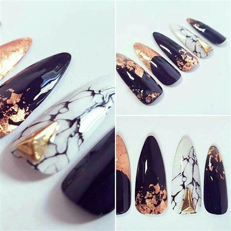 Marble Glitter Powder Nail Kuku Marmer Korea Nail Warna Hijau 17 best images about gel acrylic nails on nail coffin nails and edge nails