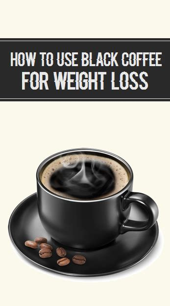 Coffee Weight Management 8 most effective exercises to reduce chin at home style vast