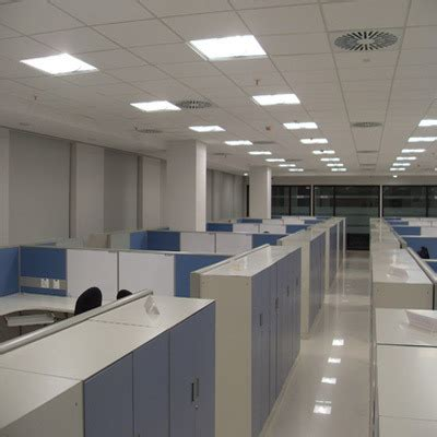 office interior design india office interior design services in ahmedabad gujarat