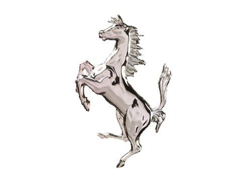 ferrari horse png ferrari logo png