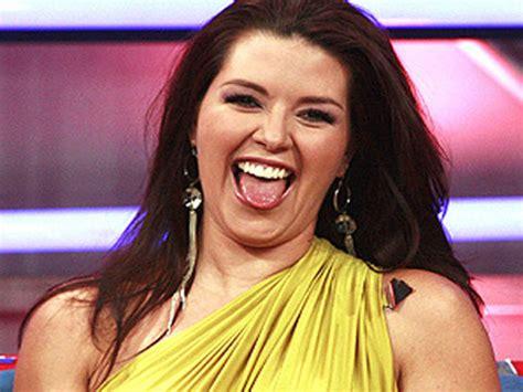 alicia machado 2012 video fotos de la actriz alicia machado 2012 fondos wall