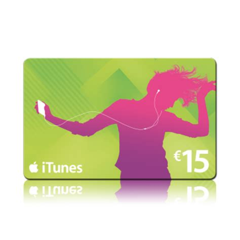 Download Itunes Gift Card - itunes gift cards generator 2016 free itunes gift cards