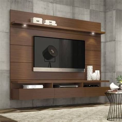 wall tv cabinet 25 best ideas about tv wall cabinets on pinterest wall