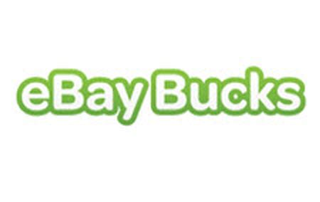 ebay bucks ebay tries to lift asp through numerous promotions