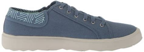 10 reasons to not to buy merrell around town city lace canvas apr 2019 runrepeat