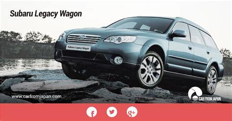 subaru legacy 2016 black 100 subaru legacy 2016 wagon my subaru legacy gt