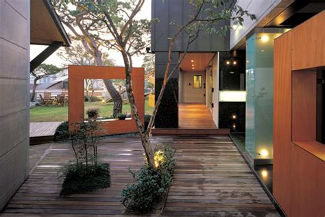 home design korean style the thread of badass homes spaces neogaf